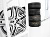 diamond_cut_alloy_wheels5