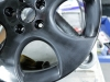 painted-alloy-wheels (2)