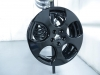 refurboshed-alloy-wheels