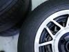alloy-wheel-diamond-cut