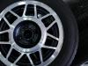 diamond-cut-alloy-wheel