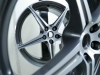 diamondcut-alloy-wheel