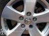 diamond-cut-alloy-wheel-refurbishment