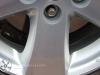 diamond-cut-alloy-wheel-repair