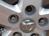 diamond-cut-alloy