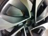 diamond-cut-alloys-wheels