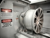 diamond_cut_machine_alloy_wheels_refurbishment