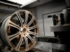 diamond_cut_machine_alloy_wheels_refurbishment_centre