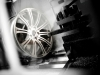 diamond_cut_alloy_wheels_refurbishment_centre