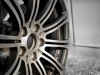 diamond_cutted_alloy_wheels