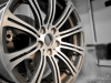 diamond_cut_alloy_wheels_result