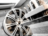 diamond_cut_machine_working_alloy_wheels