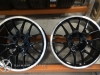 black-gloss-diamond-cut-alloys