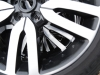 diamond-cut-alloy-wheel-3