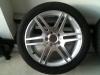 alloy wheels diamond cut