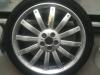 diamond-alloys-wheel