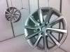 vw_diamond_cut_alloy_wheel1