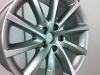 vw_diamond_cut_alloy_wheel2