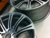 diamond_cut_alloy_wheel_refurbishment