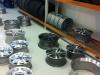 diamond_cut_alloy_wheel_refurbishment1