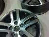 diamond_cut_alloy_wheel_refurbishment3