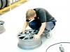 diamond_cut_alloy_wheel_technician