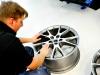 diamond_cut_alloy_wheel_technician_2