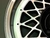 diamond_cut_alloy_wheel