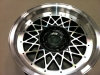 diamondcut_alloy_wheel_refurbishment
