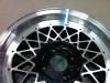 diamondcut_alloy_wheel_repair