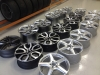 alloy_wheel_refurbishment