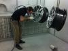 alloy_wheel_refurbishment_custom_spray