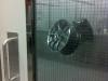 alloy_wheel_refurbishment_drying_room