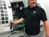 alloy_wheel_refurbishment_technician