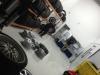 diamond_alloys_wheel_refurbishment_centre