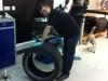 diamond_alloys_wheel_refurbishment_centre_staff