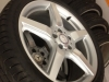 diamond_alloys_wheel_refurbishment_centre_wheels