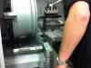 diamond_cutting_machine_for_alloy_wheels