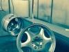 diamond-alloys-diamond-process-wheels