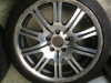 customer-bmw-alloys