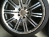 customer-bmw-alloy