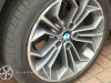 bmw-alloy-before-shot