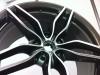 ferrari_custom_alloy_wheel_refurbishment