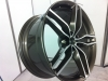 ferrari_custom_finish_alloy_wheel_refurbishment