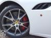 ferrari-diamond-cut-alloy-wheel-front