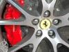ferrari-diamond-cut-alloy-wheel-refurbishment