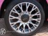 fiat-500-alloy-wheel