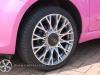 fiat-500-alloywheel