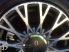 fiat-500-damaged-alloy-wheel