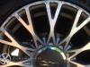 fiat-500-kerbed-alloy-wheel